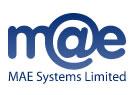 MAE Systems